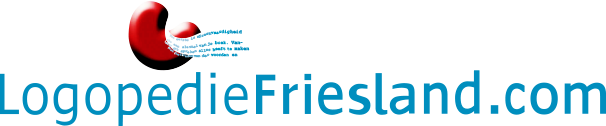 Logopedie Friesland